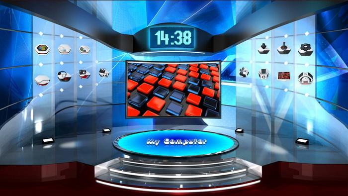 Virtual Desktop Full Screen V2xwidget Download Website